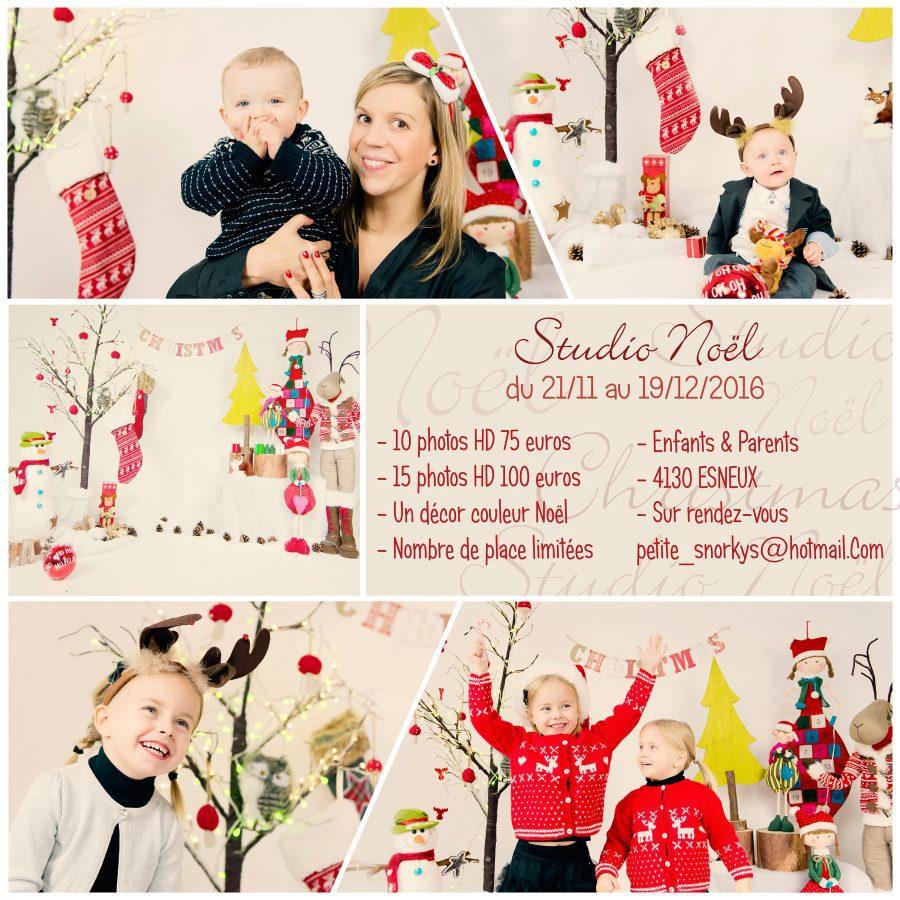 Noël / Merry Christmas / Vos cartes de voeux dans un décor de fête