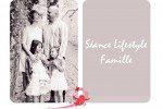 Reportage / Séance photo Famille à Huy