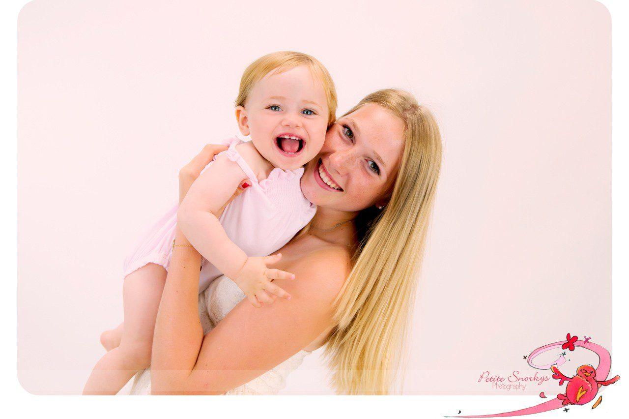 Photographe Petite Snorkys Esneux bébé Famille