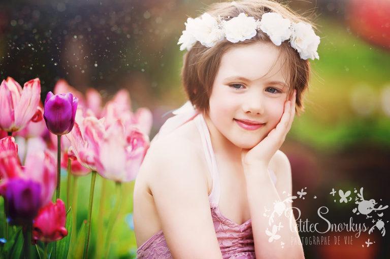 petite princesse, Reportage de vie, Photographe Lifestyle, Photo domicile Liege, Photographe Famille extérieure, Photographe Enfant Liège, Enfance, nature, Photo souvenir Liège