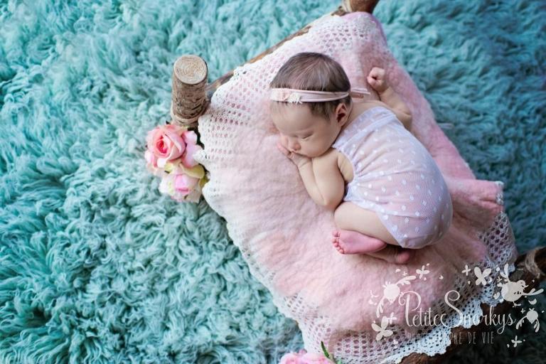 Studio Photo Liège - Photographe Bébés - Famille en studio - PEtite Snorkys Photography - Liège - Photo bébé