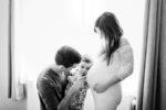 Lifestyle – Reportage nouveau-né à domicile – Maternité et Naissance – Liège