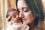 Reportage photo à la maternité / Naissance / Accouchement