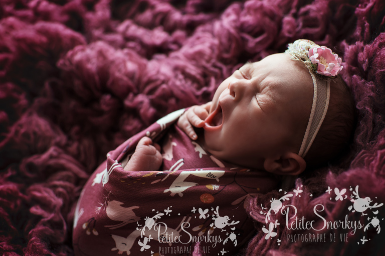 Peau à peau, photographe bébé Liège, Photograohe Liège, Esneux, studio photo naissance, studio photo bébé liege, photographe nouveau-né, nouveau-né, studio photo maternité, future maman, bébé, enfant, photographie nouveauné, photographie bébé, photo de famille, reportage photo bébé, petite snorkys