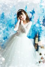 Mini séance photo pour Noël – Christmas Session en famille – Extérieur ou studio – Nouveaux décors